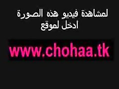 Sex Arab 9hab Maroc Anal