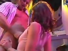 Stream sexysat live SexySat TV